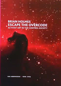 Escape the Overcode